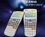 Sử dụng máy Casio fx-570VN Plus giải một số bài toán trong Chương I - Đại số 9