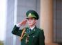 Thông báo tuyển sinh vào các trường Quân đội 2019 của BCHQS huyện Long Phú