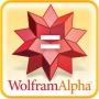 Sử dụng trang web Wolframalpha.com để giải toán