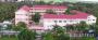 Công khai thông tin cơ sở vật chất của trường năm học 2017 - 2018