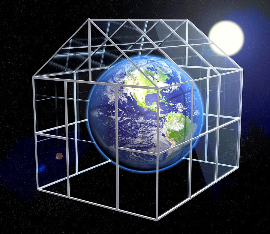 http://images.fineartamerica.com/images-medium-large/greenhouse-effect-conceptual-image-roger-harris.jpg